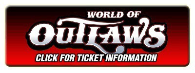Click here to purchase World of Outlaws Craftsman Sprint Car Series tickets