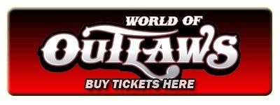 Buy World of Outlaws tickets here