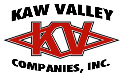 Kaw Valley Companies, Inc.