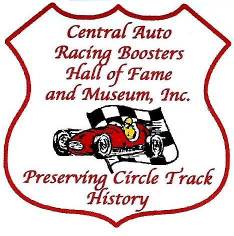 Central Auto Racing Boosters Hall of Fame & Museum