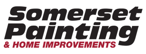 Somerset Painting & Home Improvements